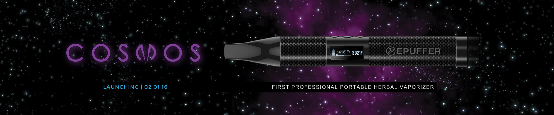 epuffer-cosmos-herbal-vaporizer